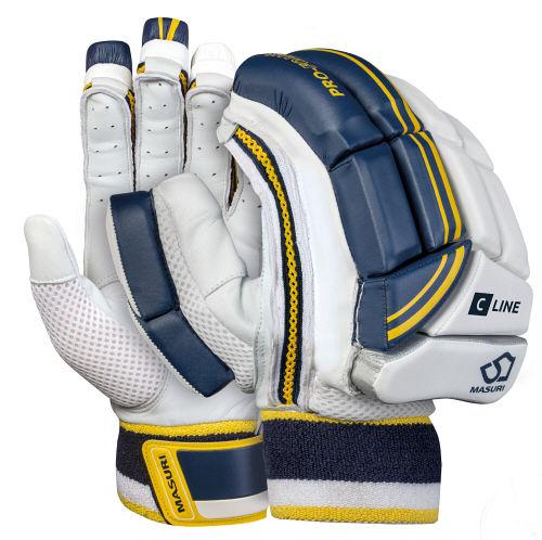 Masuri C-Line Batting Gloves