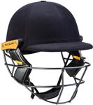 Masuri Cricket Helmets