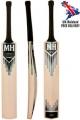 Millichamp and Hall MH09 Mark II Cricket Bat