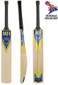 Millichamp and Hall MH16 Mark II Cricket Bat