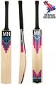 Millichamp and Hall NC654 Cricket Bat