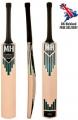 Millichamp and Hall MH87 Mark II Cricket Bat