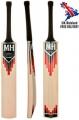 Millichamp and Hall MH96 Mark II Cricket Bat