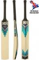 Millichamp and Hall CK22 Mark II Cricket Bat