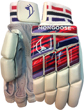 Mongoose Batting Gloves