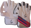 Mongoose Wicket Keeping Gloves