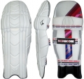Mongoose Premium Batting Pads (Junior)