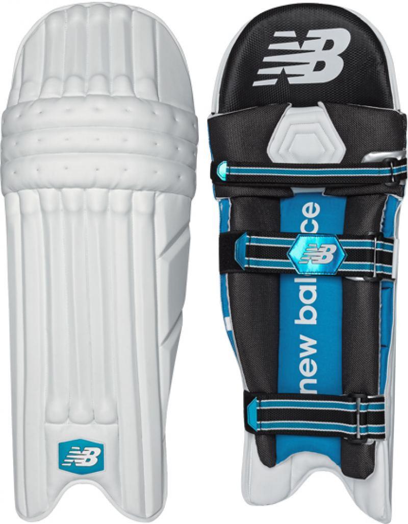 New Balance DC 1080 Batting Pads