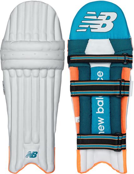 New Balance DC 480 Batting Pads