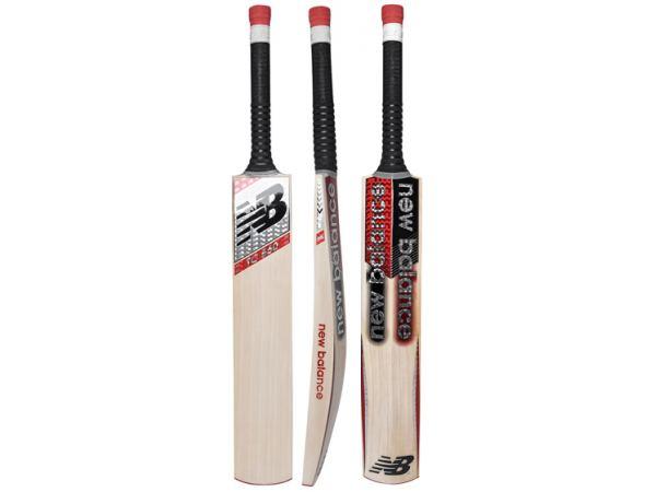 New Balance Cricket Bats, NB Cricket