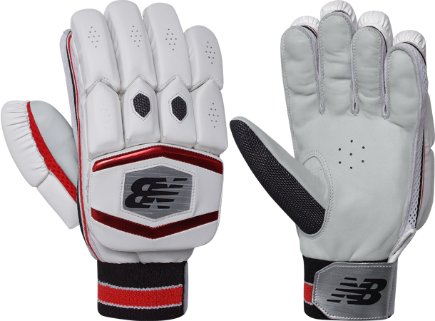 New Balance TC 560 Batting Gloves