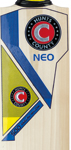 Hunts County Neo Cricket Bats