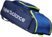 New Balance Cricket Holdalls