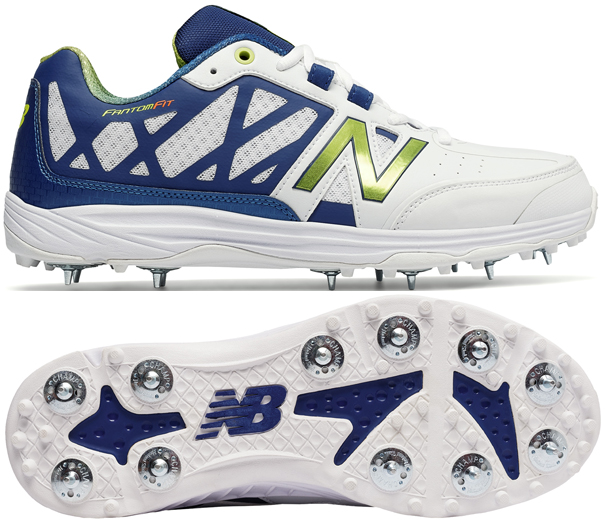 New Balance CK10 NA Cricket Shoe