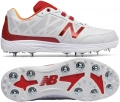 New Balance CK10 RD2 Cricket Shoe