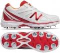 New Balance CK4030 C2 Cricket Shoe