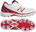 New Balance CK4030v2 Cricket Shoe
