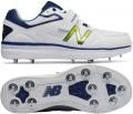 New Balance CK4040 N3 Cricket Shoe