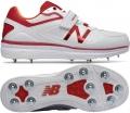 New Balance CK4040 R3 Cricket Shoe