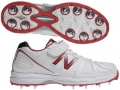 New Balance CK4040 Cricket Shoe