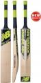 New Balance DC 580 Junior Cricket Bat