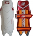 New Balance TC 1260 Wicket Keeping Pads
