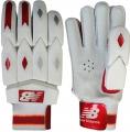 New Balance TC 560 Batting Gloves (Junior)