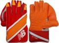 New Balance TC 560 Wicket Keeping Gloves (Junior)