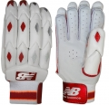 New Balance TC 860 Batting Gloves
