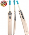 Newbery 7even (Seven) Players Cricket Bat