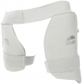 Newbery All In One Thigh Guard