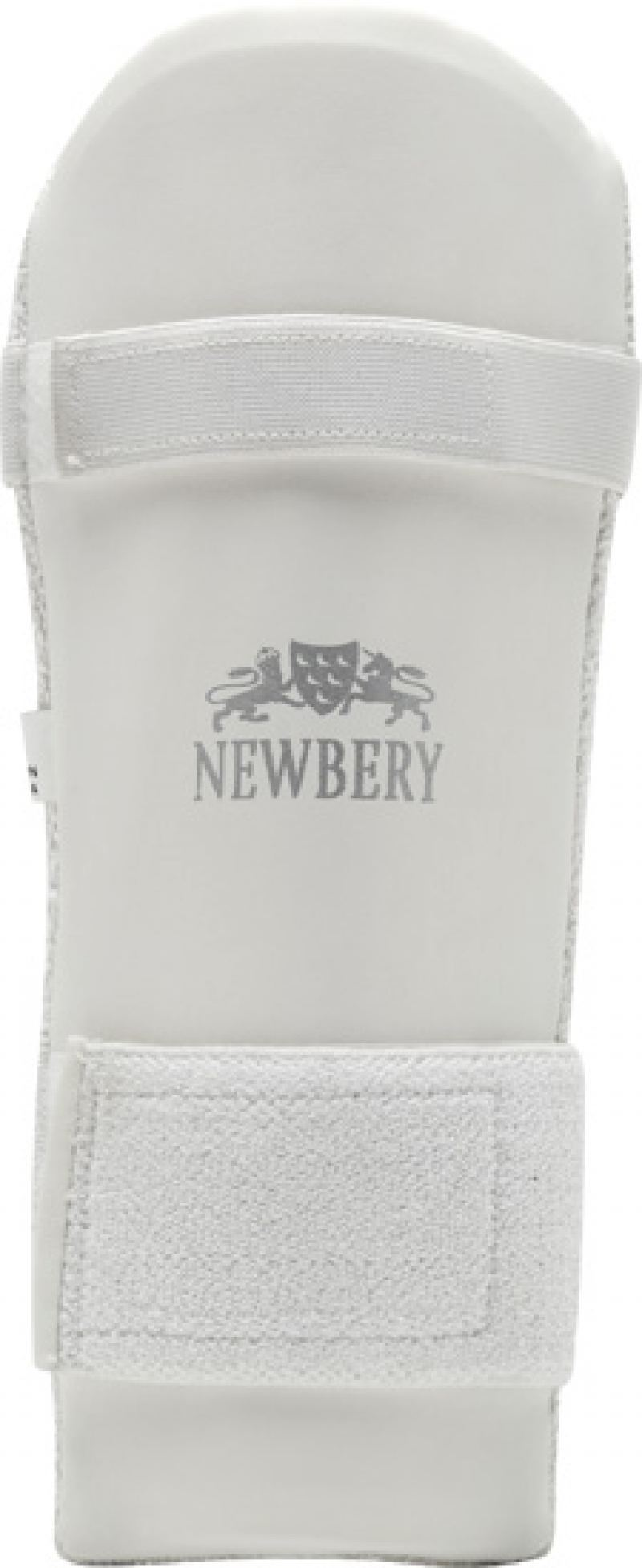 Newbery Arm Guard