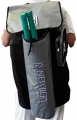 Newbery Big Duffle Bag