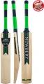 Newbery Blitz 5 Star Cricket Bat