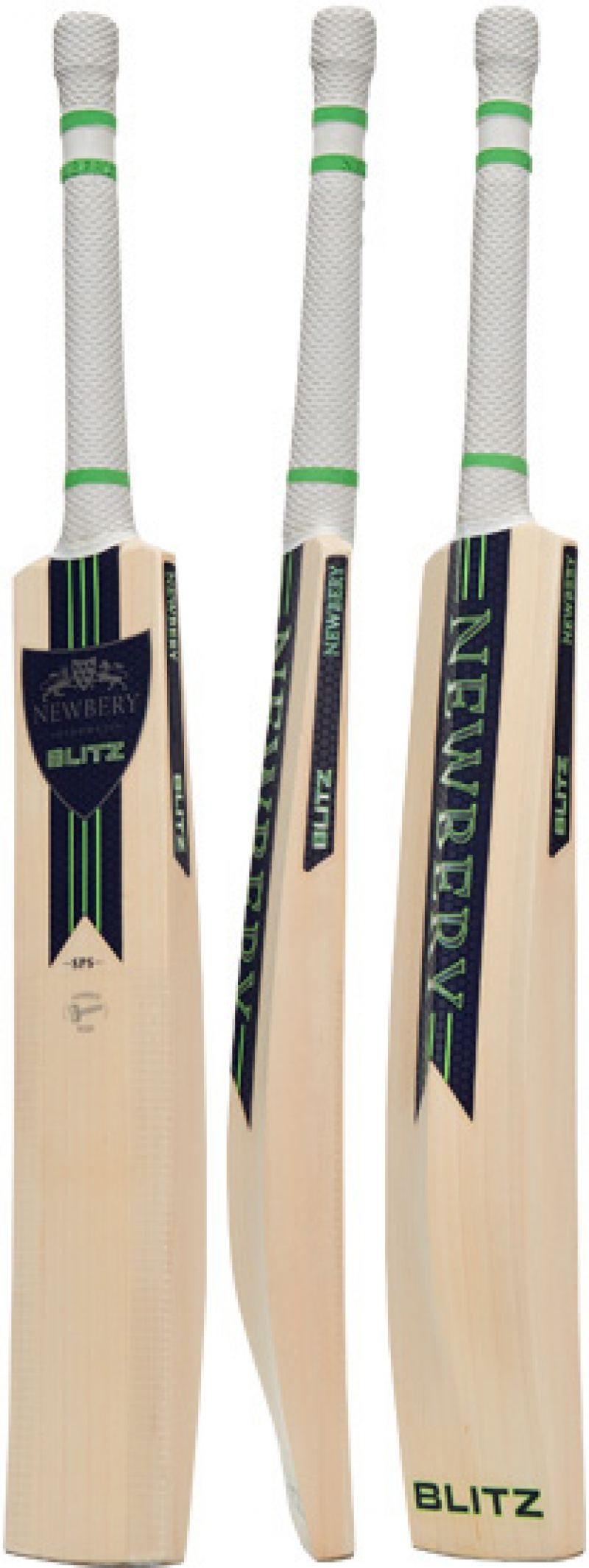 Newbery Blitz G4 Cricket Bat