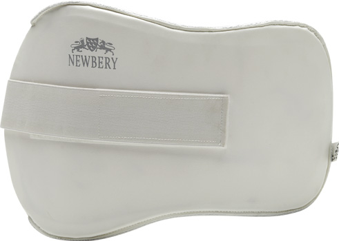 Newbery Chest Guard