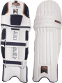 Newbery County Batting Pads