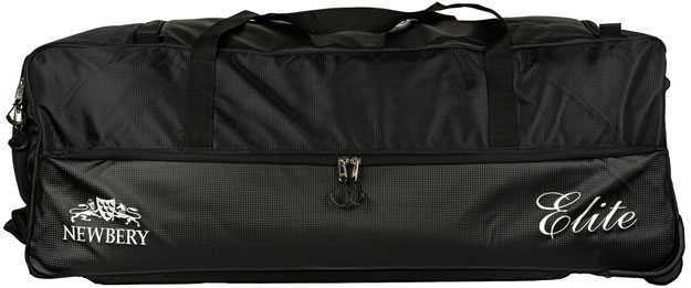 Newbery Elite Medium Wheelie Bag