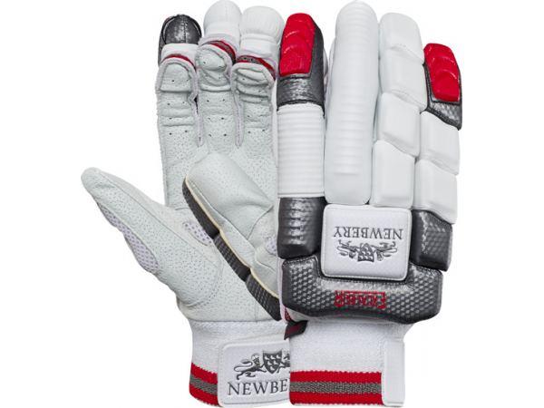 674d88c2f063 Newbery Excalibur Batting Gloves