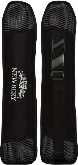 Newbery Bat Cover (Half Length)
