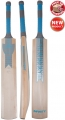 Newbery Infinity 5 Star Junior Cricket Bat