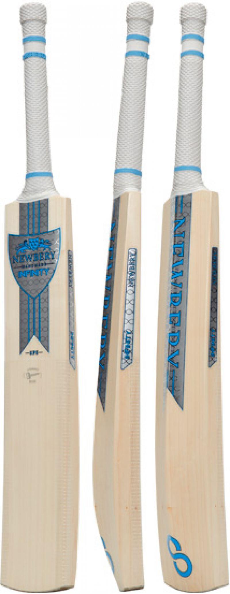 Newbery Infinity SPS Cricket Bat