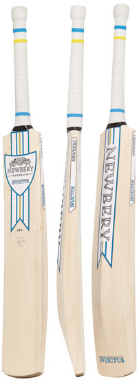 Newbery Invictus G4 Cricket Bat