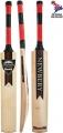Newbery Krakatoa 5 Star Junior Cricket Bat