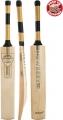 Newbery Kudos 2 Players + Junior Cricket Bat
