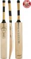 Newbery Kudos 2 Player+ Cricket Bat