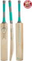 Newbery Kudos 5 Star Cricket Bat