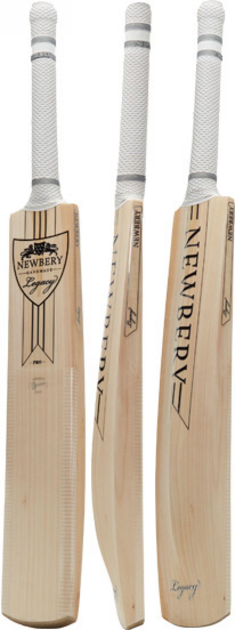Newbery Legacy Pro Junior Cricket Bat
