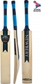 Newbery Merlin 5 Star Cricket Bat