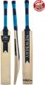 Newbery Merlin 5 Star + Junior Cricket Bat